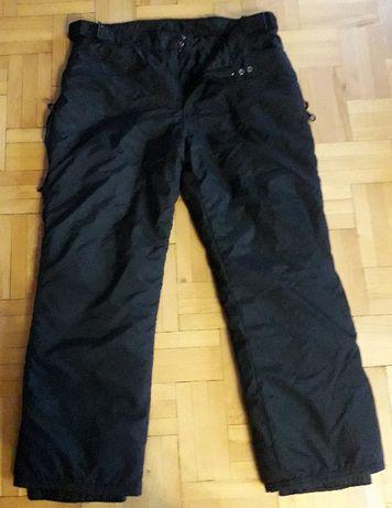 Spodnie narciarskie RAWIK XL