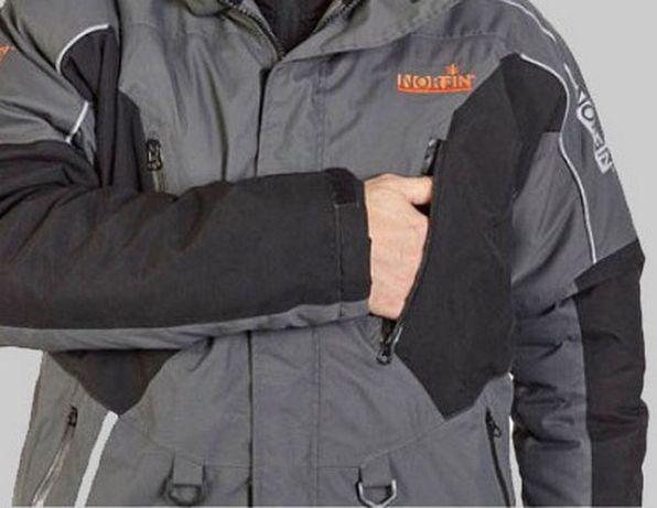 Зимний костюм Norfin дляРыбаков, охотников цена-качество!