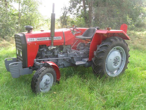 Sprzedam ciągnik rolniczy URSUS 3512