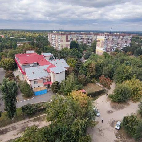 М.В Продам 1-комнатную гостинку Левобережный -3 !