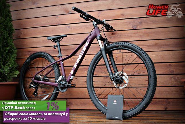 Новый велосипед Trek Marlin 6 WSD 2020\Документы\Гарантия\Cube Giant