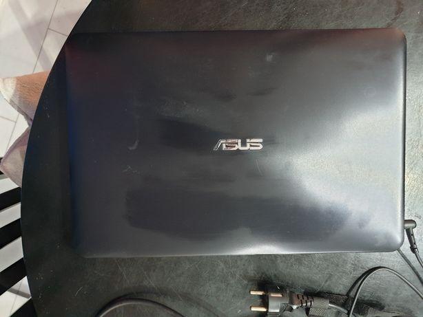 Laptop Asus x555q