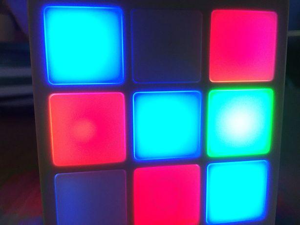 Głośnik bezprzewodowy Sound Cube Bluetooth