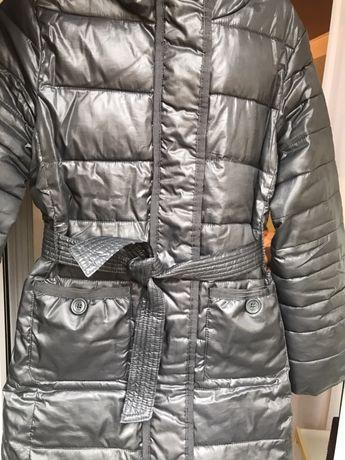 Куртка - пальто GAP