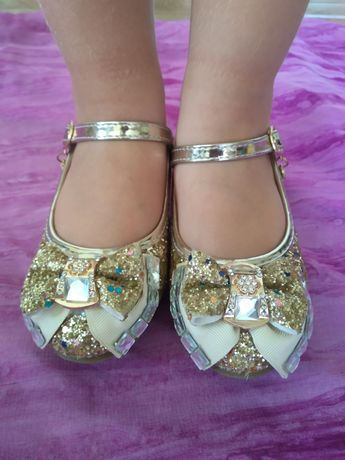 Balerinki pantofelki baletki eleganckie