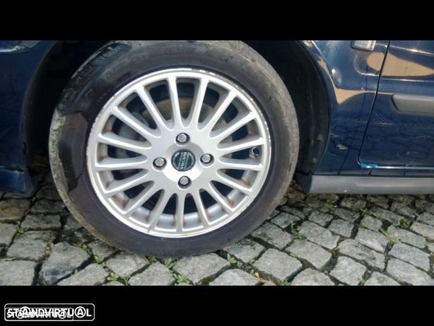 """Jogo Jantes 16"""" Volvo V40"""