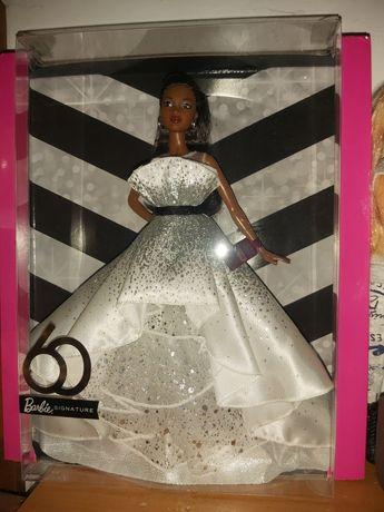 Barbie lalka kolekcjonerska