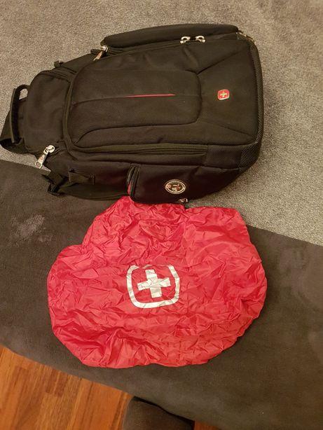 Рюкзак для фотоапарата SWISS GEAR оригінал з Америки