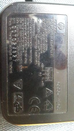 Oryginalny Zasilacz HP 32V/15V do drukarki Deskjet 3520