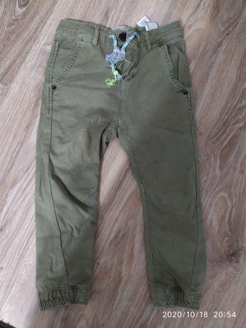 Штаны брюки zara next george h&m