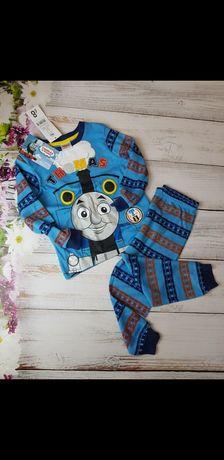 Новая пижама George на 2-3 года
