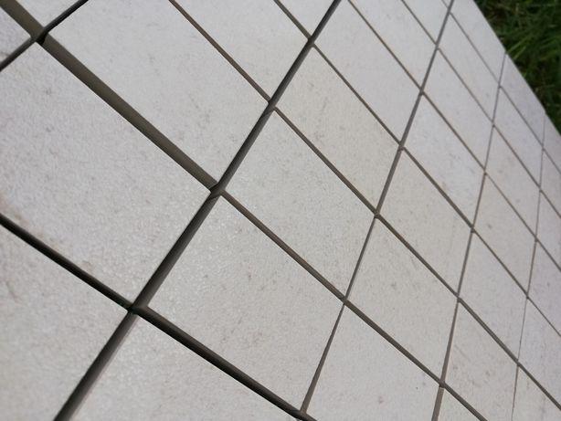 Mozaika Paradyż Teranto.