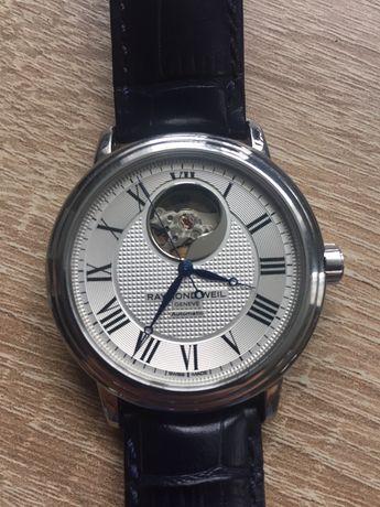 Продам Часы Raymond Weil
