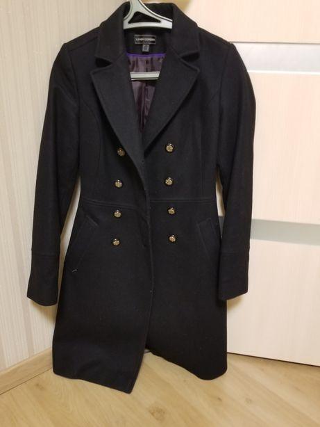 Продається жіноче пальто XXS.