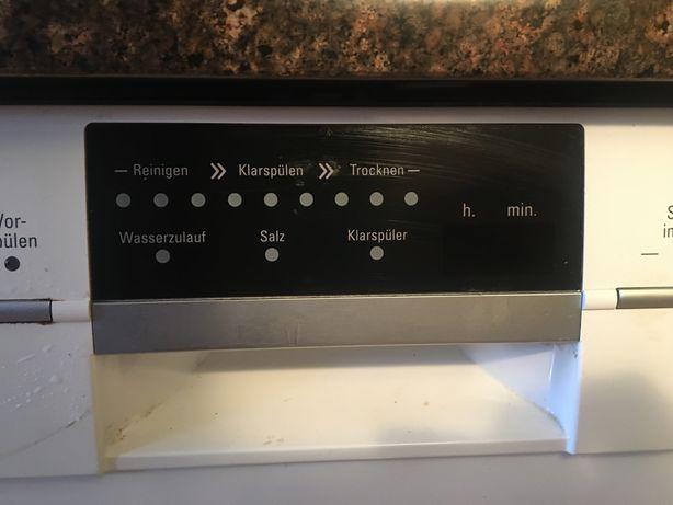 Продам посудомийну машинку