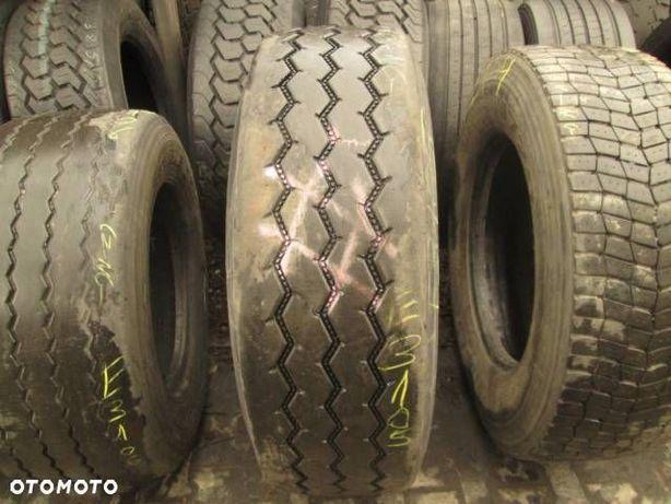 385/65R22.5 Yokohama Opona ciężarowa Naczepowa 10 mm