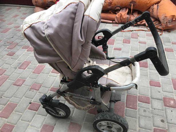 коляска детская Тако