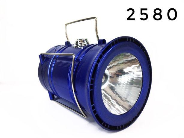 Lampka kempingowa 5800