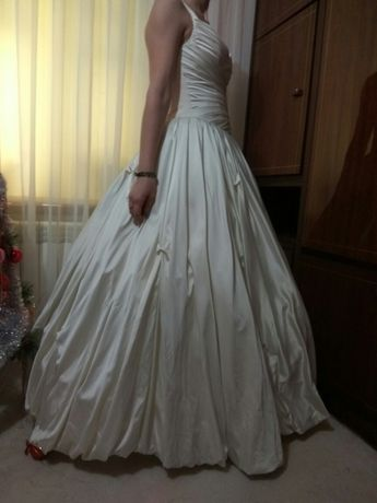 Платье 0713426594