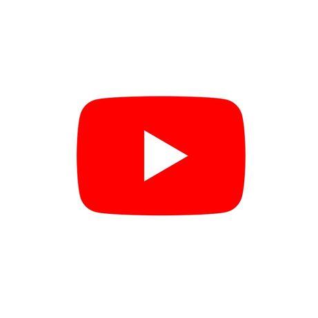 Youtube канал с монетизацией