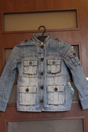 kurta jeans r.128
