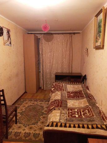 Сдам свою комнату в общежитии, м. Спортивная, 2800, не агенство