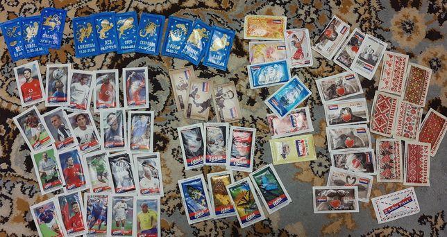 Коллекция сахара Иония