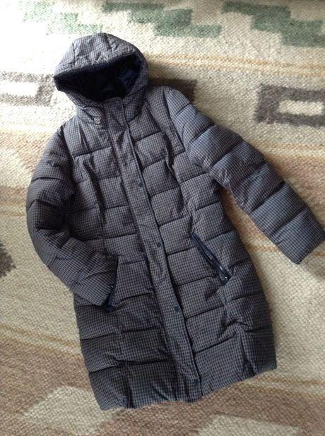 Куртка пуховик зима O'stin L