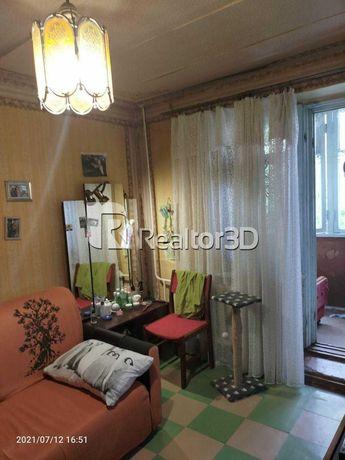 Продам 2к квартиру на ул. Рабочая 22, рядом Титова / Макарова