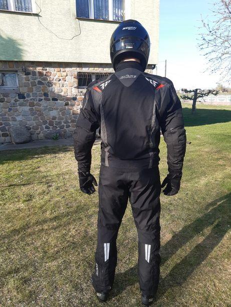 Kurtka na motocykl Büse B-Racing XL 54