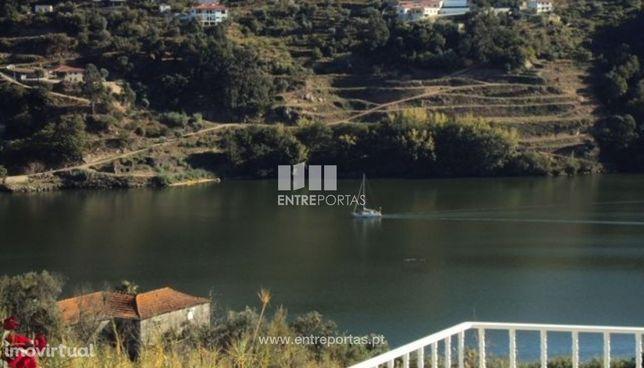 Venda Moradia isolada V3, Santa Cruz do Douro, Baião