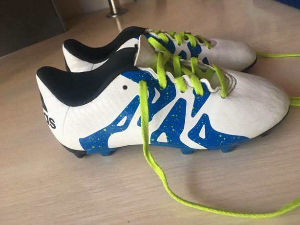 Продам спортивне дитяче взуття (копочки) 29 розмір