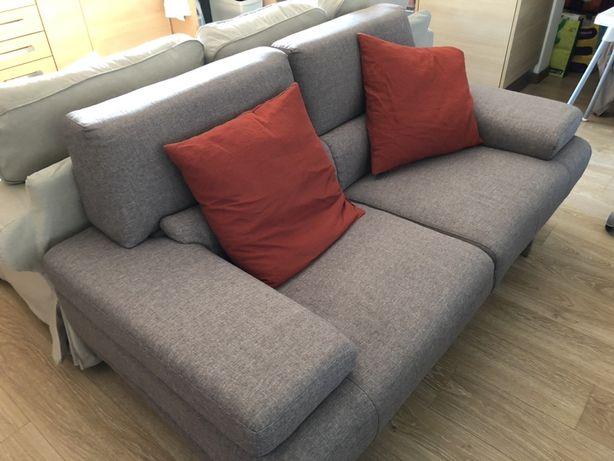 Vendo sofá em óptimo estado