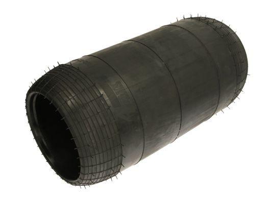 Подушка пневмоподвески 5002-03-0241P