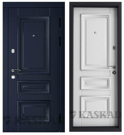 Входные двери металлические Доставка Двері вхідні металеві Гарантия