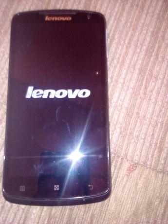 Lenovo z wyswietlaczem 5.5 cala