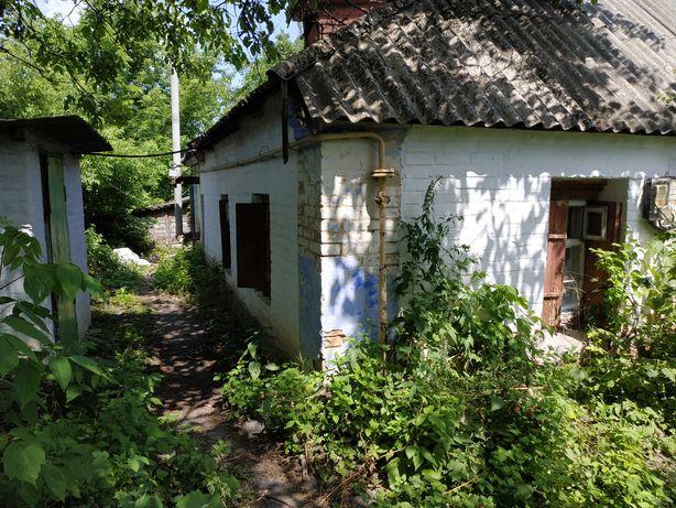 Продам дом в центре города будинок хата в центрі міста