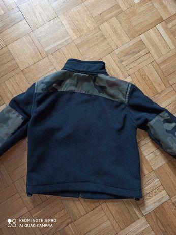 Bluza, polar na 116