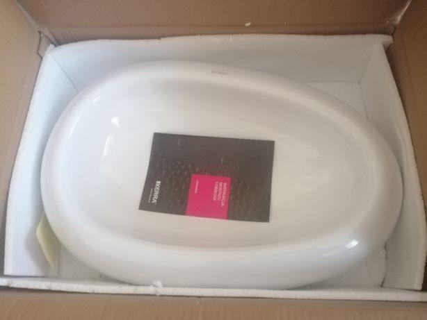 Umywalka nadblatowa Kerra kr70