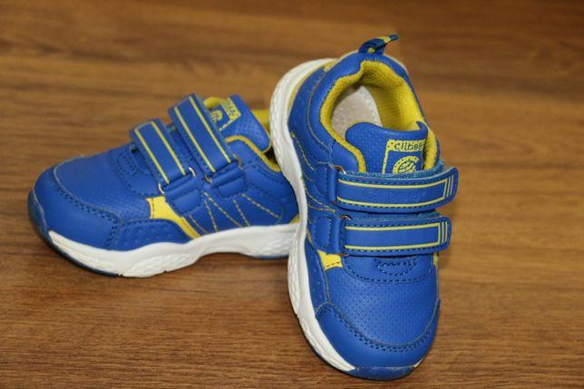 Кроссовки мокасины ботинки кросівки Clibee