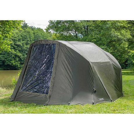 Narzuta do namiotu Anaconda Winterskin Cusky Prime Dome 190 WS