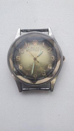Наручные кварцевые часы ROLEX