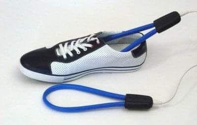 Suszarka do butów