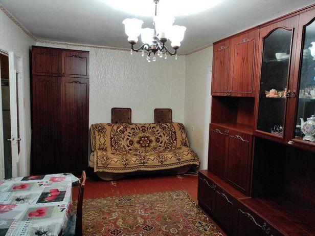 Сдам 2 комнатную квартиру на Черемушках