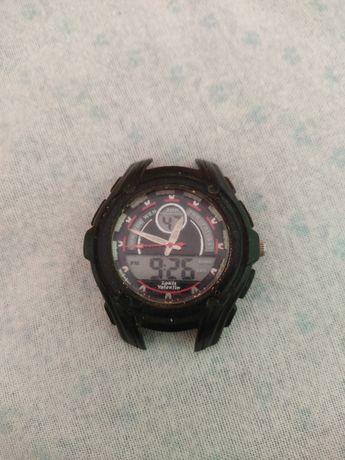 Relógio funtionavel sem bracelete