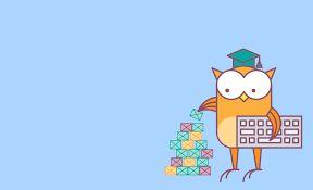 Индивидуальное обучение js, Python , java, c#, php django. в скайп