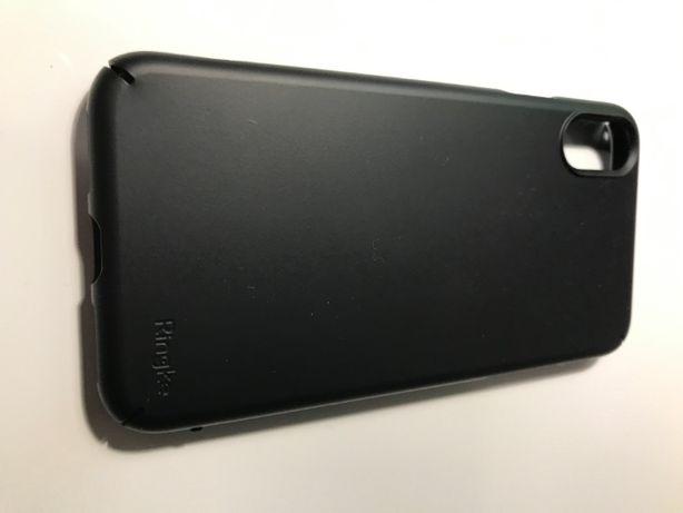sprzedam etui-plecki do iPhone X lub XS