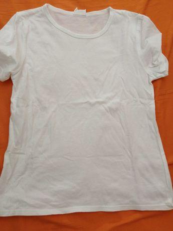 T-shirt menino 3 anos