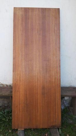 Двері дубові двери дубовые + коробка НОВІ ТОРГ