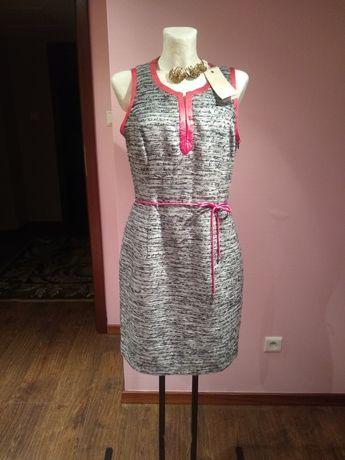 Sukienka nowa roz 40
